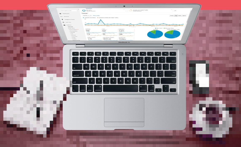 Zoekmachine optimalisatie (SEO) en zoekmachine adverteren (SEA)
